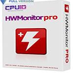 HWMmonitor Pro v1.22